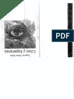 Crisis y Esperanza. Libro (1).pdf