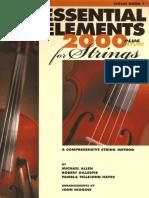 291556449 Essential Elements 2000 Plus PDF