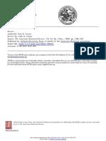 1906437.pdf