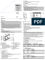 Manual Cecc 2013