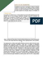 Gamas de Alimentos - DB Sport Sciences
