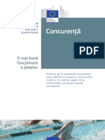 competition_ro.pdf