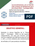 TOPICOS-REFRIGERACION-PULPAS