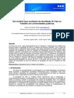 um modelo de avaliação qvt nas universidades públicas.pdf