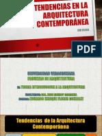 tendenciasenlaarquitecturacontemporaneajancejka-140410215853-phpapp02