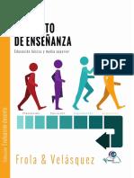 1.- COMO SE ELAVORA UN PROYECTO DE ENSEÑANSA2017.pdf