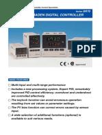 SR70_ CONTROL.pdf