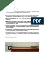 Laboratorio 7de Fisica 1