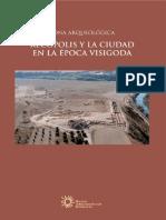 Ribera_Valencia_Visigoda.pdf