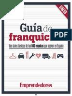 Guia_Franquicias_2018.pdf