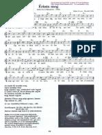 Balázs Fecó - Érints meg.pdf