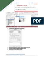 manual_de qgis_fsn.pdf