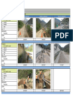 PuntosControl08_CE_CZJ20171115.pdf