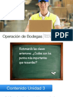 operacinenalmacenes-150427215128-conversion-gate01.pdf