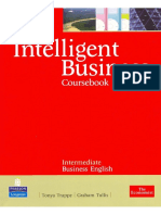 1_Intelligent_Business_Intermediate_Courseboo.pdf