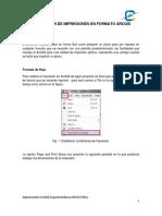 ManualImpresionesArcGIS.pdf