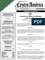 Reformas Responsabilidad de Conductores.pdf