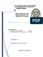INFORME ORINAL DE REGISTRO.docx