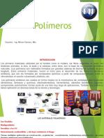 EXPO POLIMEROS LUNES.pptx