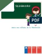 Plan de Seguridad Escolar.pdf