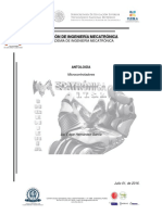 Antologia_de_Microcontroladores.pdf