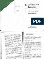 La planificación educativa Ezequiel Ander-egg.pdf