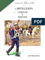 Artillería Alfonso XIII.pdf