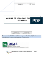Manual de Usuario y Diccionario de Datos_v4.0 (2)