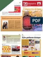 Info Manauara Dez 2017(405x297mm)Impressao