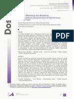 LutoeMelancolianoBrasil_MemorialVilaFormosa.pdf
