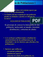 Clase 4 Poblaciones 1