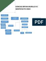 MENTEFACTO OSEO.docx