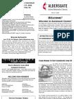 Bulletin Supplement June 17 2018