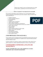 La Manzanilla11