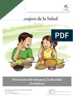 Mensajero Salud