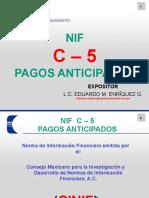 C-5 PAGOS ANTICIPADOS.pdf