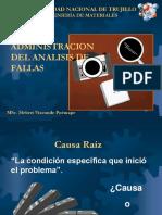 Sesion4 Administración.pdf