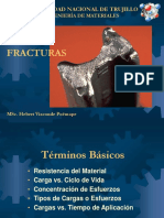 Sesion 6 Fracturas.pdf