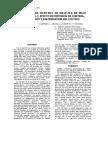 a07v5n2.pdf