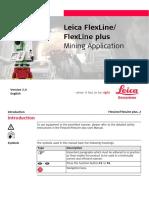 FlexLine plus_Mining Manual_en_3_0_0.pdf
