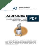 GRAVEDAD ESPECIFICA TECNOCO.pdf