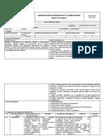 Plan Anual Programacion y Base de Datos 1 2 3
