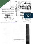 Johan van Legen - Manual del Arquitecto Descalzo.pdf