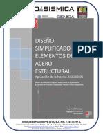 Diseno-simplificado-de-elementos-de-acero-estructural.pdf