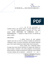 acao_de_cobranca_contra_municipio.rtf