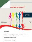group 3-academic integrity-v1