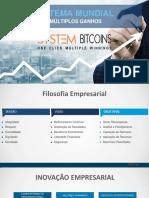 apresentacao-systembitcoins