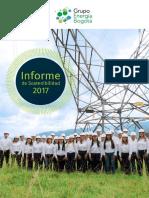 Informe de Sostenibilidad 2017.pdf