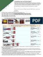 Cuadro-Extintores-Vehículos.pdf