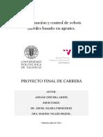 Memoria sensores.pdf
